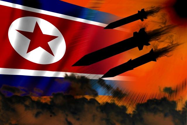 テレビに出てくる『北朝鮮専門家』のほとんどは妄想を語っています
