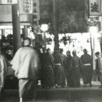 日本に遊郭があった時代をあなたはいつ頃か認識していますか?