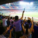 サッカー日本代表のポーランド戦でのパス回しに批判的な人の数が多くてある意味安心したこと
