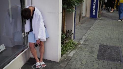 自分で見たものしか信じないのはボクの悪い癖…… 渋谷ハロウィンを練り歩いてみて分かったこと・思ったこと