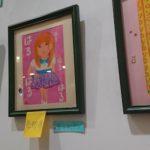 おに山田というホームレス紙芝居・絵本作家について