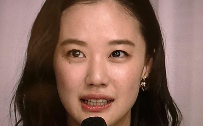 蒼井優・山里亮太の結婚記者会見でどうしても許せないこと
