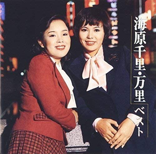 上沼恵美子を降板させた関テレ・スタッフの仕事のできなさ具合