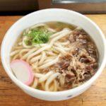 日本でも5本の指に入る美味さだった駅のホーム立ち食いそばが18日前に消滅していた……